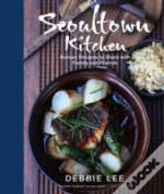 Seoultown Kitchen
