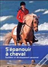 S'Epanouir A Cheval (N.E)
