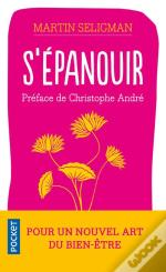 S'Epanouir