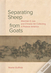 Separating Sheep From Goats