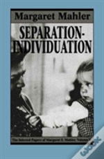 Separation-Individuation