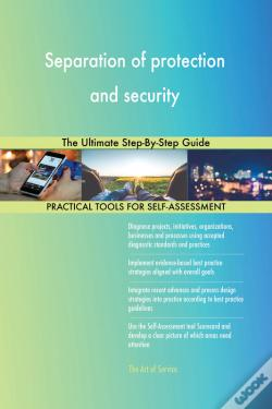 Wook.pt - Separation Of Protection And Security The Ultimate Step-By-Step Guide