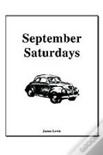 September Saturdays