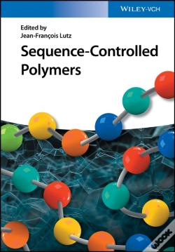 Wook.pt - Sequence-Controlled Polymers