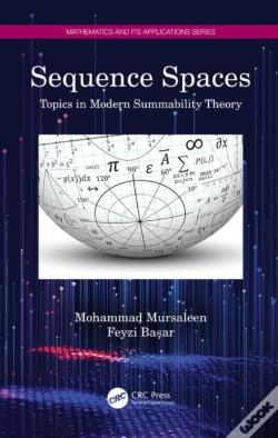 Wook.pt - Sequence Spaces
