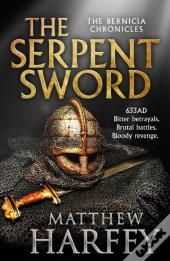 Serpent Sword