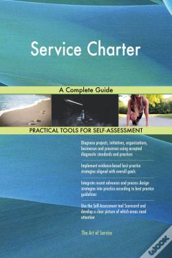 Wook.pt - Service Charter A Complete Guide