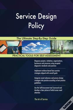 Wook.pt - Service Design Policy The Ultimate Step-By-Step Guide
