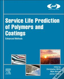Wook.pt - Service Life Prediction Of Polymers And Coatings