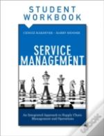 Service Management, Student Workbook