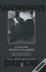 Servicing The Middle Classes