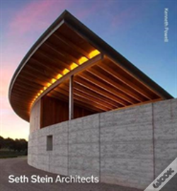 Wook.pt - Seth Stein Architects