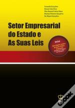 Setor Empresarial do Estado e as Suas Leis