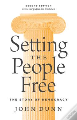 Wook.pt - Setting The People Free