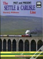 Settle And Carlisle Line