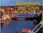 Settlements And Cities
