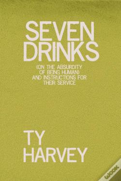 Wook.pt - Seven Drinks