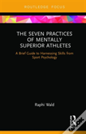 Seven Habits Of Mentally Effective