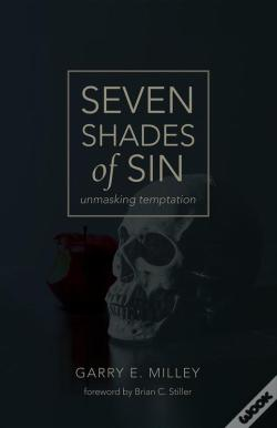 Wook.pt - Seven Shades Of Sin