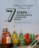 Seven Steps To A Comprehensive Literature Review