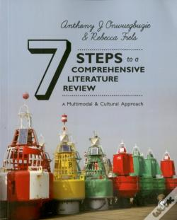 Wook.pt - Seven Steps To A Comprehensive Literature Review