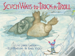 Wook.pt - Seven Ways To Trick A Troll