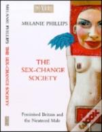 Sex-Change Society