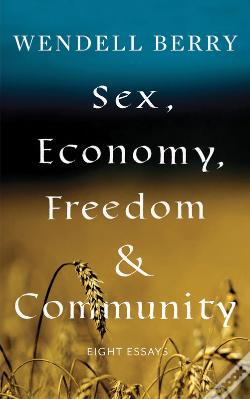 Wook.pt - Sex, Economy, Freedom, & Community