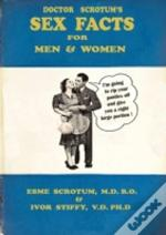 Sex Facts For Men And Women