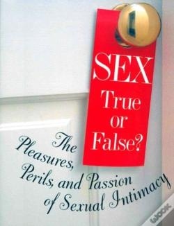 Wook.pt - Sex: True Or False