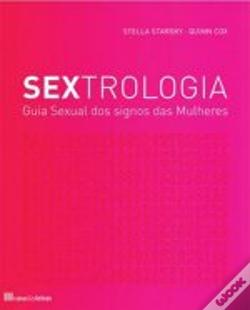 Wook.pt - Sextrologia