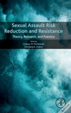 Wook.pt - Sexual Assault Risk Reduction And Resistance