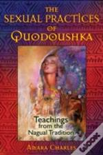 Sexual Practices Of Quodoushka