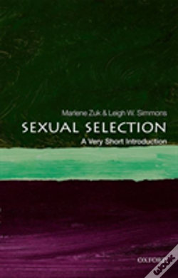 Wook.pt - Sexual Selection: A Very Short Introduction