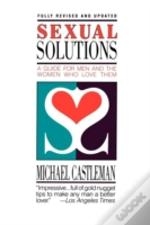 Sexual Solutions