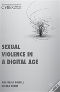 Wook.pt - Sexual Violence In A Digital Age