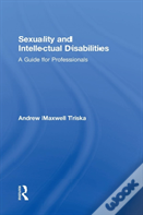 Sexuality And Intellectual Disabilities
