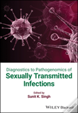 Wook.pt - Sexually Transmitted Diseases