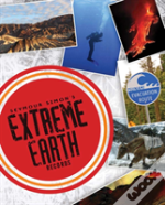 Seymour Simon Extreme Earth Records