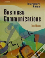 Sg Business Communications