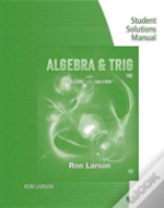 Sg Ssm Algebra Trigonometry
