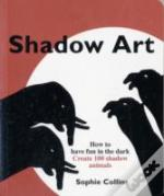 Shadow Ark