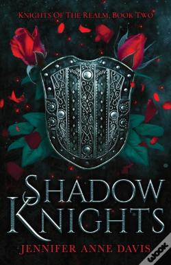 Wook.pt - Shadow Knights