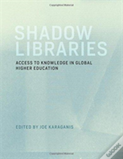 Wook.pt - Shadow Libraries