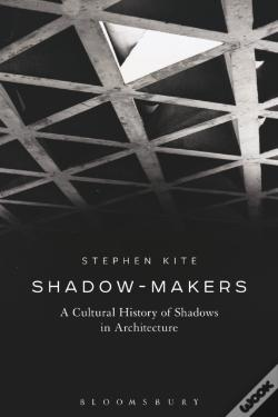 Wook.pt - Shadow-Makers
