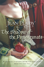 Shadow Of The Pomegranate