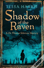 Shadow Of The Raven