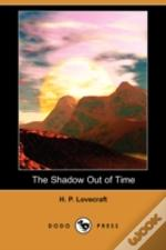 Shadow Out Of Time (Dodo Press)