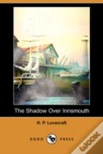 Shadow Over Innsmouth (Dodo Press)