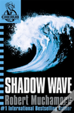Shadow Wave